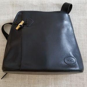 Longchamp Bags - Vintage Longchamp Purse